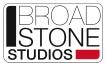 Broadstone Studios